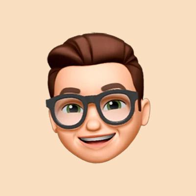 jigurugii Profile Picture