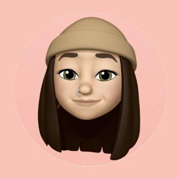 Tiana Profile Picture